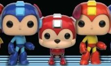 "Игра ""Mega Man"""