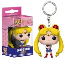 "Pop! Брелок Сейлор Мун из аниме ""Sailor Moon"""