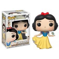 Pop! Фигурка Белоснежки из мультфильмов Disney