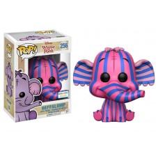 Pop! Фигурка розового в полосочку Слонопотама