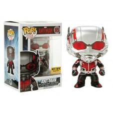 Pop! Светящаяся фигурка Человека-муравья
