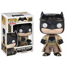 "Pop! Фигурка Бэтмена в пустыне из ""Бэтмен против Супермена"""
