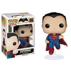 "Pop! Фигурка Супермена из фильма ""Бэтмен против Супермена"""