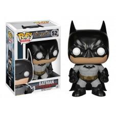 """Pop! Фигурка Бэтмена из игры """"Batman: Arkham Asylum"""""""