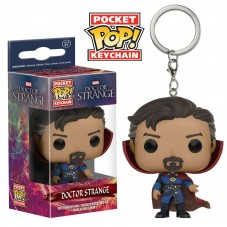 """Pop! Брелок Доктор Стрэндж из фильма """"Doctor Strange"""""""