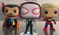 Другие герои Marvel