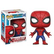 """Pop! Фигурка Человека-паука из фильма """"Возвращение домой"""""""