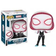 Pop! Фигурка Гвен-паук из комиксов Marvel