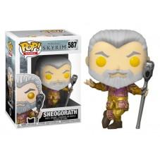 "Pop! Фигурка Шеогората из игры ""The Elder Scrolls V: Skyrim"""