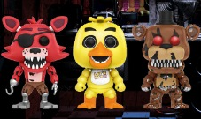 Five Nights at Freddy's | FNAF