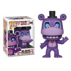 "Pop! Фигурка мистера Гиппо из игры ""Five Nights at Freddy's"""