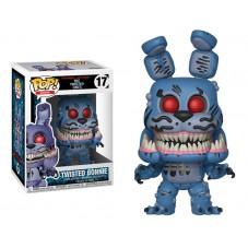 """Pop! Фигурка Неправильного Бонни из игры """"Five Nights at Freddy's"""""""