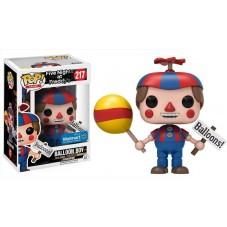 "Pop! Фигурка Мальчика с шариком из игры ""Five Nights at Freddy's"""
