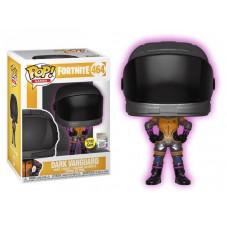 """Pop! Светящаяся фигурка Тёмной странницы из игры """"Fortnite"""""""
