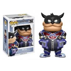 "Pop! Фигурка Пита из игры ""Kingdom Hearts"""
