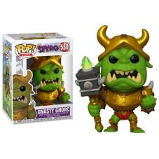 "Pop! Фигурка Гнасти Гнорка из игры ""Spyro the Dragon"""