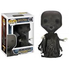 Pop! Фигурка Дементора из фильмов о Гарри Поттере