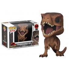 """Pop! Фигурка Тиранозавра из фильма """"Парк юрского периода"""""""