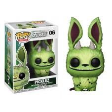 "Pop! Фигурка Пиклза из серии ""Monsters"""