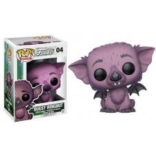 """Pop! Фигурка Багси Вингната из серии """"Monsters"""""""