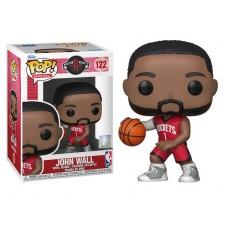 Pop! Фигурка Дэмиана Лилларда - баскетболиста NBA