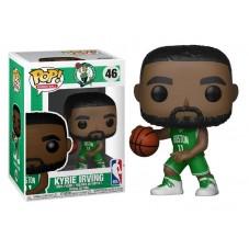 Pop! Фигурка Кайри Ирвинга - баскетболиста NBA