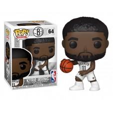 Pop! Фигурка Рики Рубио - баскетболиста NBA