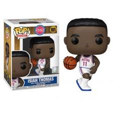 Pop! Фигурка Джеймса Хардена - баскетболиста NBA