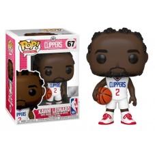 Pop! Фигурка Клея Томпсона - баскетболиста NBA