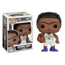 Pop! Фигурка Энтони Дэвиса - баскетболиста NBA