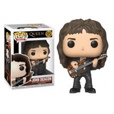 """Pop! Фигурка Джона Дикона из группы """"Queen"""""""