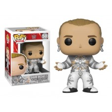 Pop! Фигурка Шона Майклза - рестлера WWE