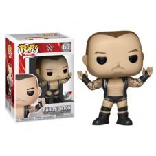 Pop! Фигурка Рэнди Ортона - рестлера WWE